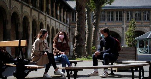 Frankreich verbietet das Gendern