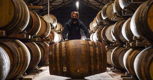 Whiskymarkt: Abgefüllt und abgezockt