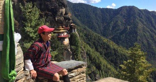 Lonely Planet - Best in Travel: In welche Länder wir 2020 reisen und warum