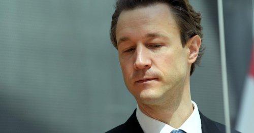 U-Ausschuss: Viel ÖVP-Prominenz in der kommenden Woche