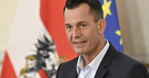 Mückstein will Impfbrief an alle Österreicher verschicken