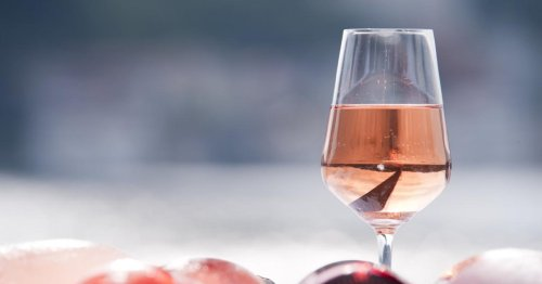 Diese Weine machen den Frühling Rosé