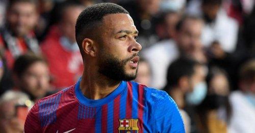 Yusuf Demir spielt, Barcelona verliert erneut