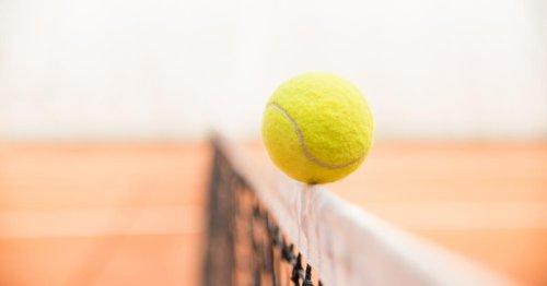 Spring Bowl: Österreichs Tennis-Nachwuchs ist wieder gefordert