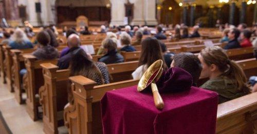 Sparpaket: Diözese will Gotteshäuser abgeben