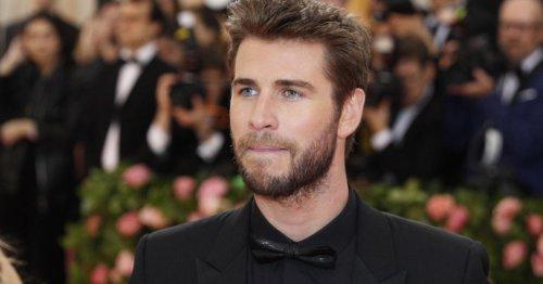 Konkurrenz mit Bruder Chris: Liam Hemsworths strauchelnde Karriere