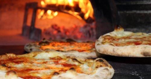 Legendäre Pizzeria hat einen neuen Besitzer