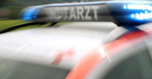 Junger Kärntner bei Verkehrsunfall getötet