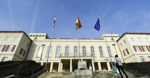 Landtag: Hilfe für Burgenlands Gemeinden, BELIG und blauer Zwist