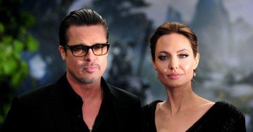 Jolie & Pitt: Neuester Streit hatte Folgen für Tochter Shiloh