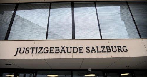 Salzburg: Mutmaßlicher Schlepper aus dem Irak verurteilt