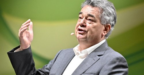 Koglers Rat an Sobotka: Áuf Vorsitz im U-Ausschuss verzichten