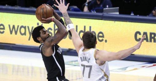 Die neue NBA-Saison startet im Zeichen einer Corona-Impfdebatte