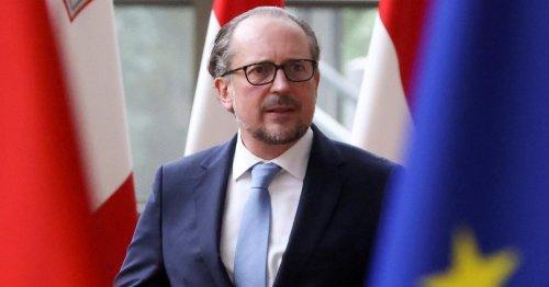 EU-Gipfel: Eine Premiere, ein Abschied und viele giftige Themen