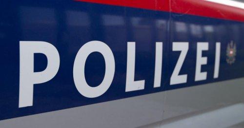 Einbrecher in NÖ transportierte Tresor mit E-Scooter ab