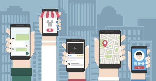 Erfolgreiche VKI-Klage gegen T-Mobile wegen irreführender Werbung mit Gratis-Handy