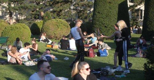 Maria-Theresien-Platz: Neuer Konfliktort zwischen den Museen