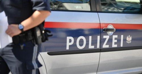 Jugendliche sollen Vergewaltigung in St. Pölten gefilmt haben