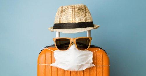 Birkenpollen: Warum Allergiker heuer aufatmen könnten
