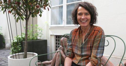 Ulrike Folkerts über Privates und den Shitstorm zu #allesdichtmachen