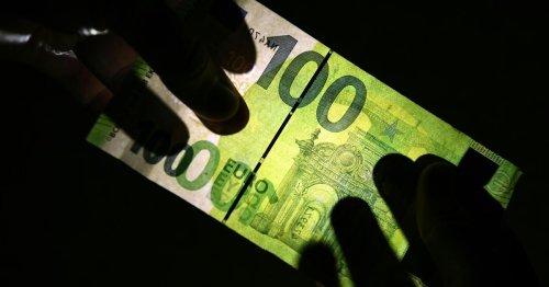 Wien soll Sitz der EU-Geldwäschebehörde werden