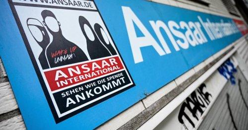 Deutschland verbietet Islamisten-Verein, der bis 2019 Filiale in Innsbruck hatte