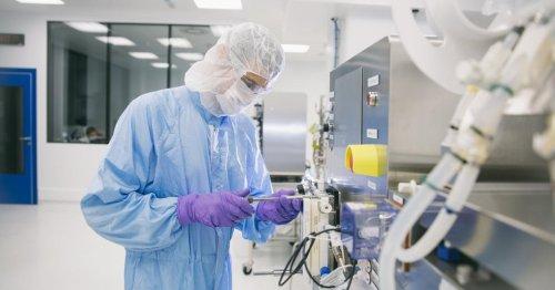 Curevac-Impfstoff: Novartis in der Warteschleife