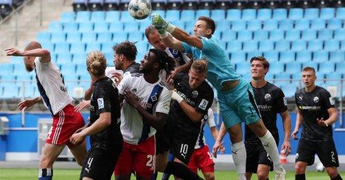 Fußball-Splitter: Schalke verpflichtet österreichischen Goalie Fraisl
