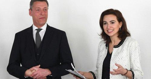 Justiz-Sektionschef Pilnacek droht jetzt Dauer-Suspendierung