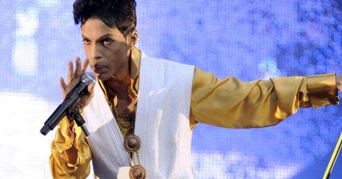 """Neues von Prince: Unbekanntes Demo von """"Do Me, Baby"""" veröffentlicht"""