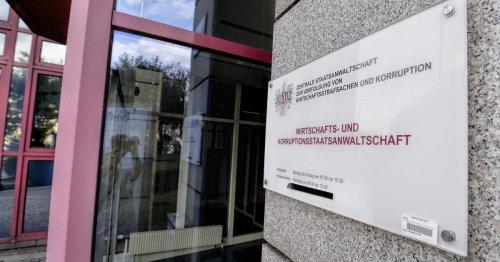 """""""Falter""""-Chef Klenk hat Beinschab-Akt an Plagiatsjäger Weber weitergegeben"""