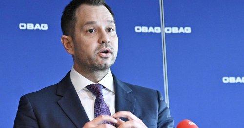 Causa ÖVP: Kronzeugenstatus war für Schmid bisher kein Thema