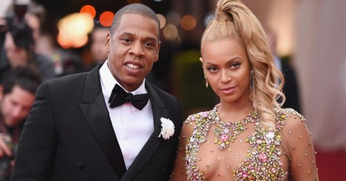 Beyoncés Millionen-Villa in Flammen: Ermittlung wegen Brandstiftung