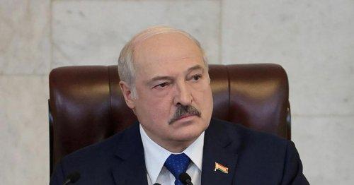 Weißrusslands Diktator schleust gezielt illegale Migranten aus Nahost in die EU