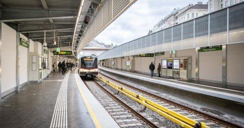 FFP2-Maskenpflicht in den Öffis: Fahrgäste fordern mehr Kontrolle