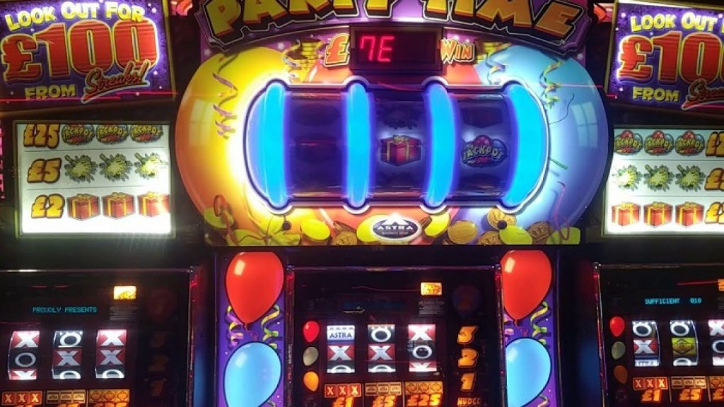 http://kurtural.com/how-to-machines-play-fruit-machines/ - cover