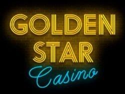235% Signup Casino Bonus at Golden Star Casino