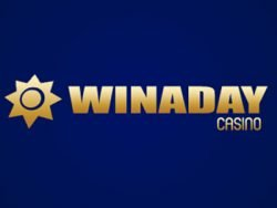 €170 free chip casino at Win A Day Casino