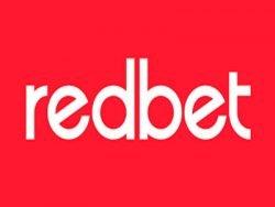 875% Best signup bonus casino at Red Bet Casino