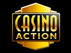 €99 Free chip casino at Casino Action