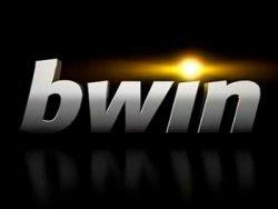 305% Welcome Bonus at bWin Casino