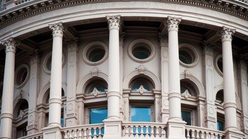 Austin ranked second-best US capital city