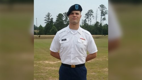 'He could have been saved.' Mother of Fort Hood soldier calls for follow-through on culture changes