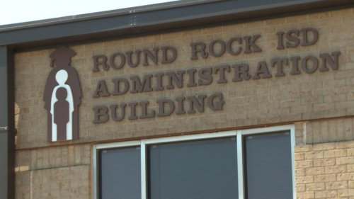 Round Rock ISD votes to keep current mask rules after meeting stretches into Friday morning