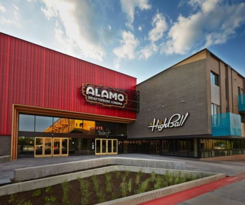 Return of the Alamo: How the iconic theater chain emerged from bankruptcy