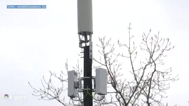 Telcom - cover