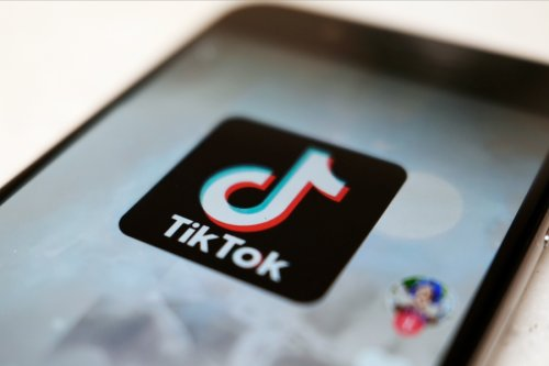 A viral TikTok trend is shutting down bathrooms across Central Texas school districts