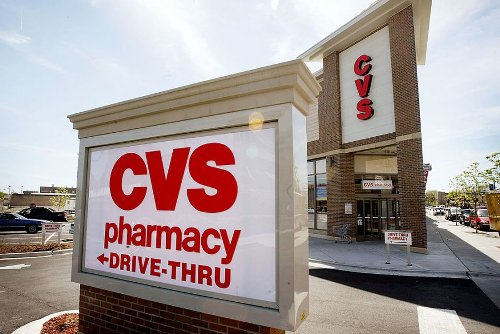 CVS now offers walk-in COVID-19 vaccine appointments at 800 Texas pharmacy locations