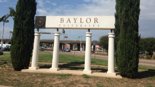 Baylor, 16 other Texas colleges make list of 'absolute worst, most unsafe' campuses for LGBTQ students