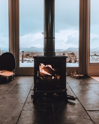What is the Easiest Way to Go OFF-GRID with Success?